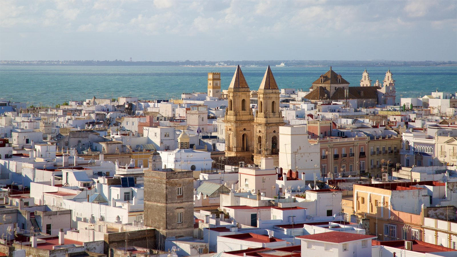 Tavira Португалия фото города